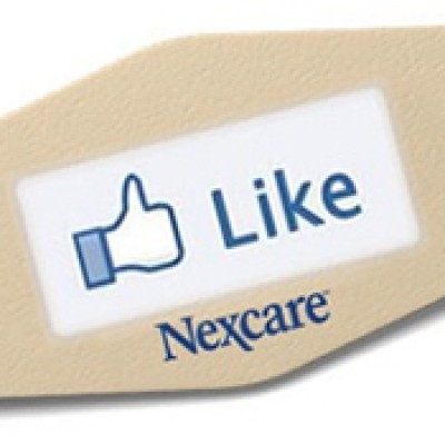 Nexcare Product Review Sweepstakes