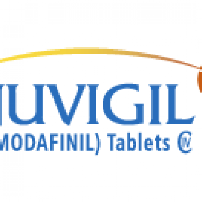 Free Sample of Nuvigil