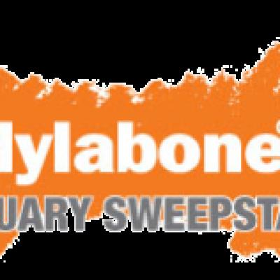 Nylabone February Sweepstakes