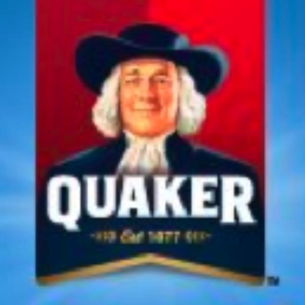 Free Sample Quaker Oatmeal Squares
