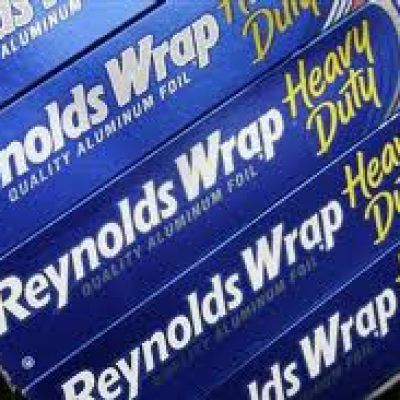 6 Coupons from Reynolds Wrap
