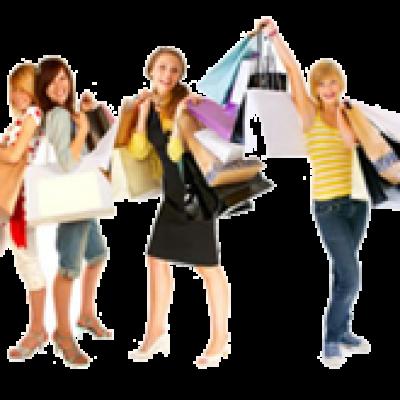 Earn $150 a Week as a Mystery Shopper