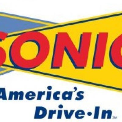 Free Sonic Kids Meal On Your Birthday