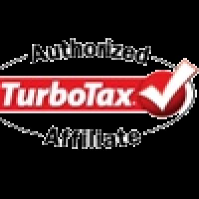 TurboTax - Free Federal File