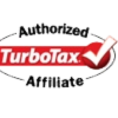 TurboTax - Free Federal File