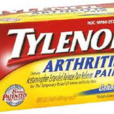 Save on Tylenol With Free Coupons