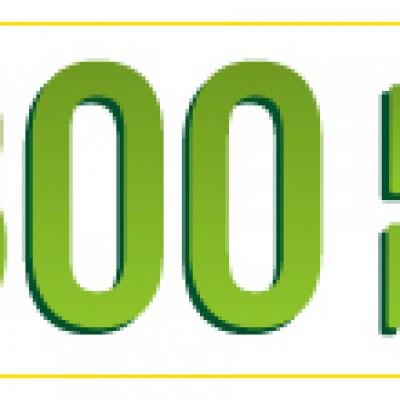300 La Quinta Bonus Points