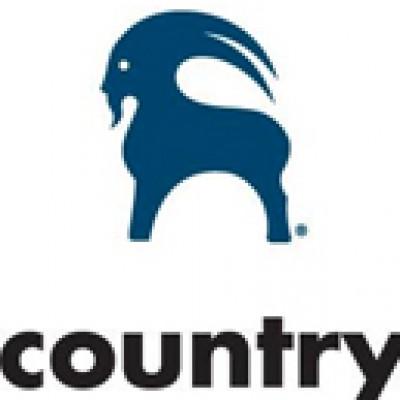 Free Backcountry Sticker