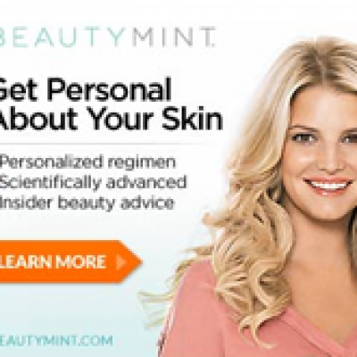 Personalize Your Skincare With Jessica Simpson