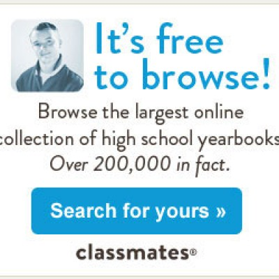 high school yearbooks online free view oh yes it s free