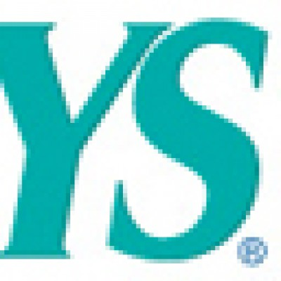 Free CloSYS Oral Health Samples