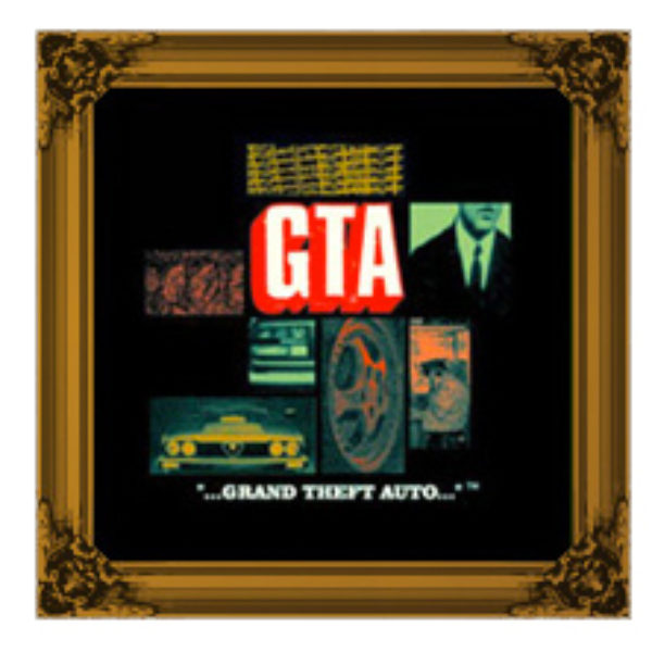 Free Grand Theft Auto 1 & 2 Download for PC