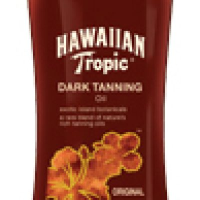Save $1.00 Hawaiian Tropic Products
