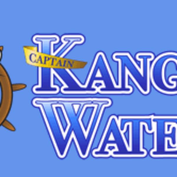 Gallon of Free Kangen Water