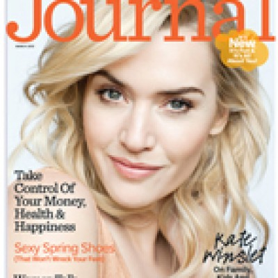Free Subscription To Ladies Home Journal
