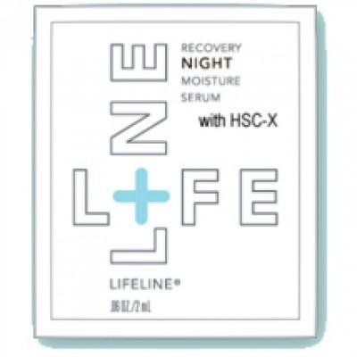 Free Life Line Serum