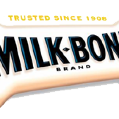 Milk Bone Dog Snack Coupon