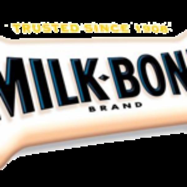 Milk Bone Dog Snack Coupon
