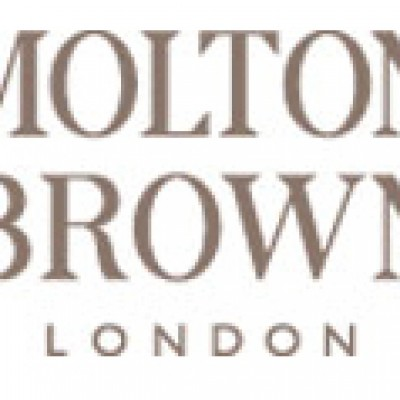 Free Molton Brown Fragrance Samples
