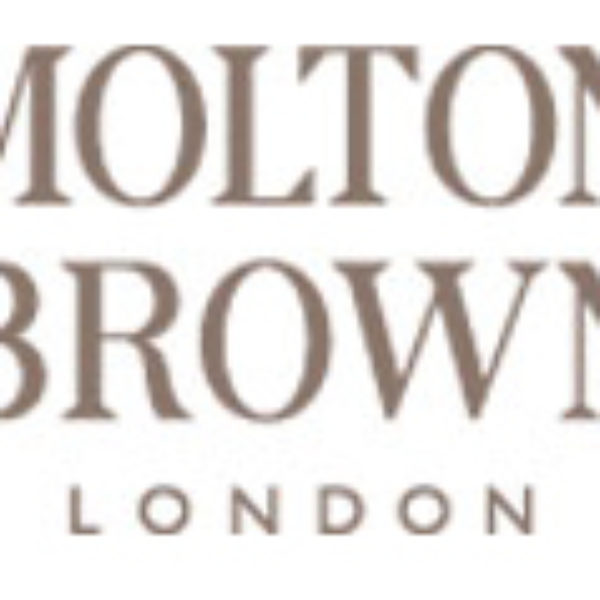 Free Molton Brown Fragrance Samples