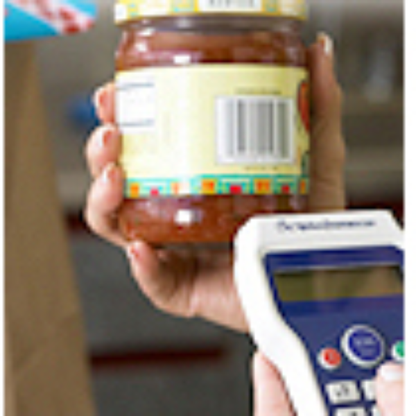 Get Free Stuff for Scanning your Groceries