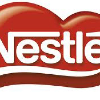 Nestle Product Coupons