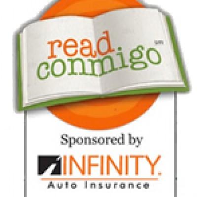 Free Read Conmigo Books