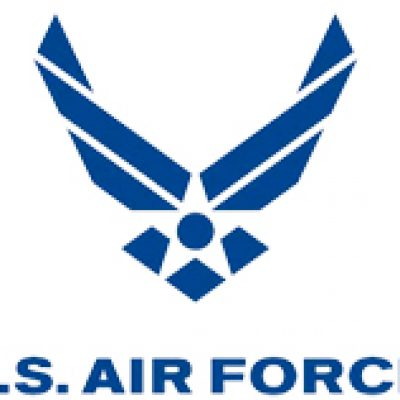 Free USAF Heartland of America Band CD