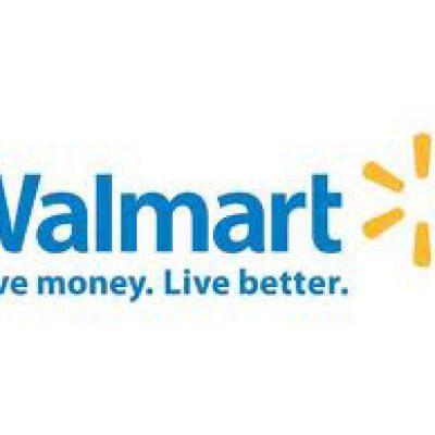 Walmart In-Store Coupons