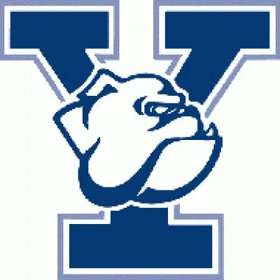 Free Yale Bulldogs Kids Club Kit