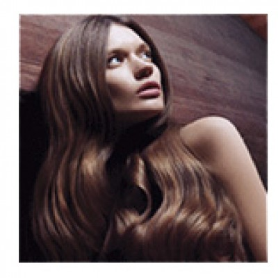 Aveda Special Offers and Freebies