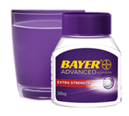 bayer-advanced