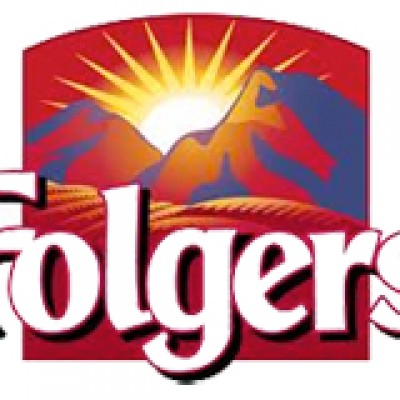 Folgers Coupons, Recipes, Offers & More