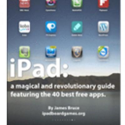 Free iPad Guide