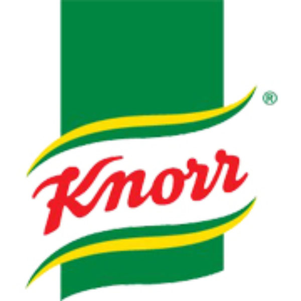 Knorr Samples and Deals