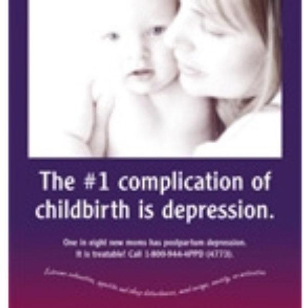 Free PSI Awareness Poster