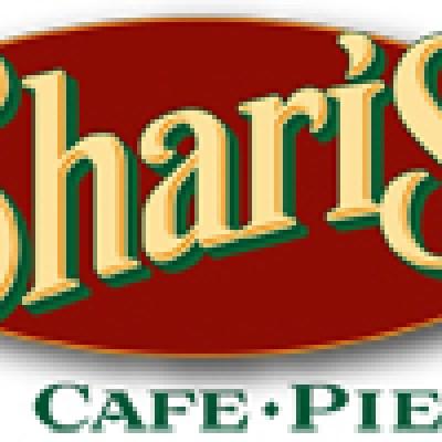 Free Slice of Shari's Pie On Your Birthday