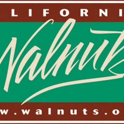 Free California Walnuts Recipes And More