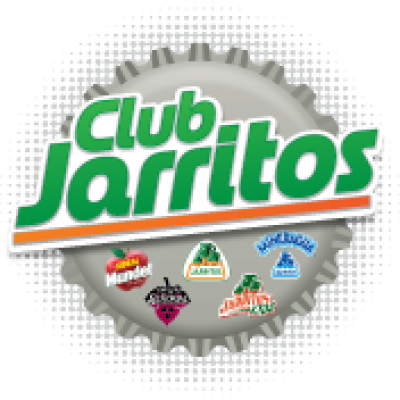 Free Mariachi Paper Toy From Jarritos