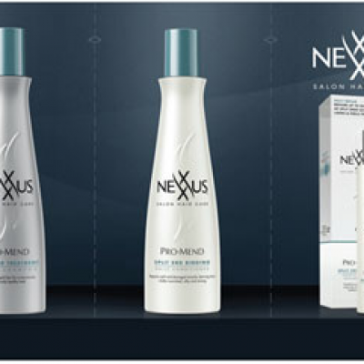 Free NEXXUS ProMend Samples for Costco Members