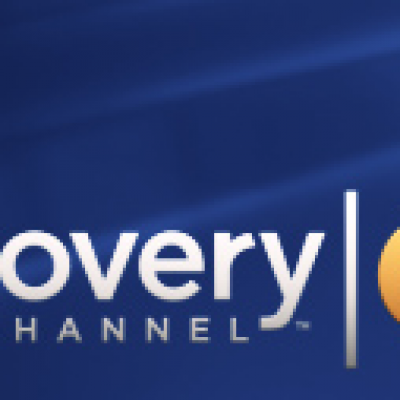 Free Discovery Health CME Programs DVD