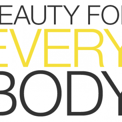 Target Summer Beauty Bag Giveaway
