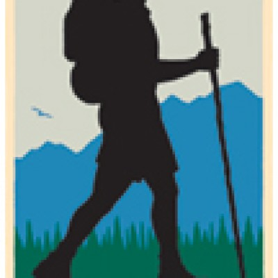 Free Sierra Club Button, Decal or Postcard
