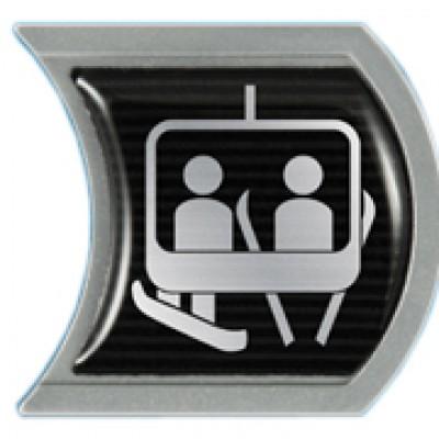Free Subaru Badge of Ownership for Subaru Owners