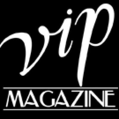 Free VIP Magazine