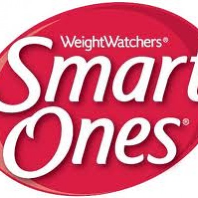 Weight Watchers Smart Ones Desserts Coupon