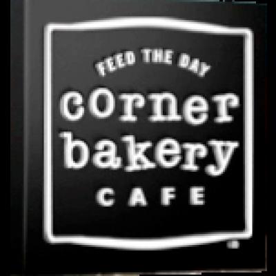 Free Cookie at Corner Bakery