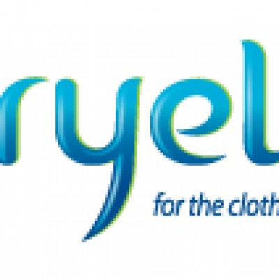 $10 in Dryel Coupons
