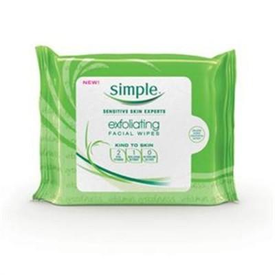 $3 Off Simple Skin Care