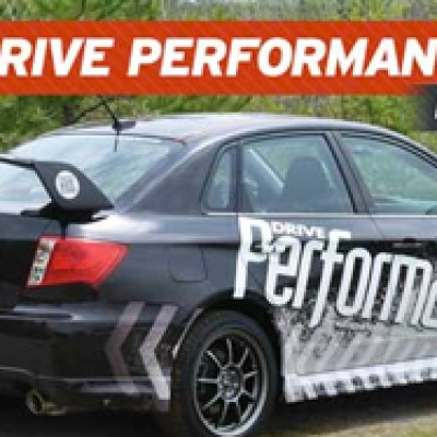 Free Two Year Subscription to Subaru Magazines